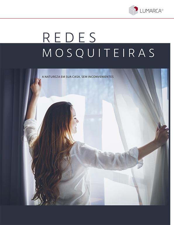 REDES MOSQUITEIRAS 2021