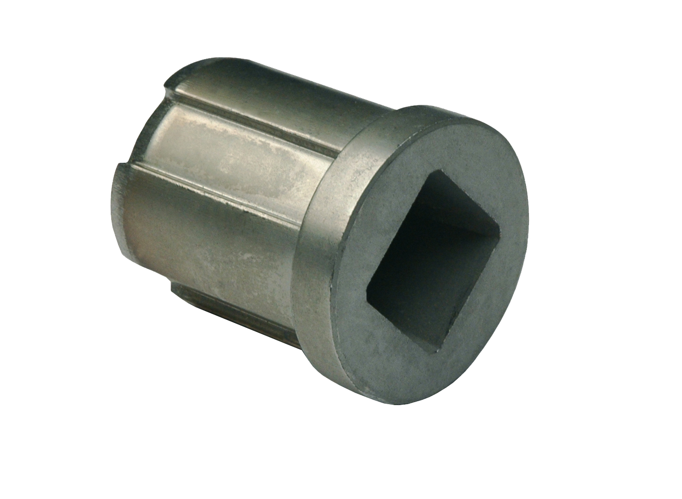 ENCAIXE 5200 P/PIVÔ