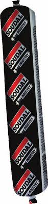 SOUDABOND 675HR - 3016 BRANCO