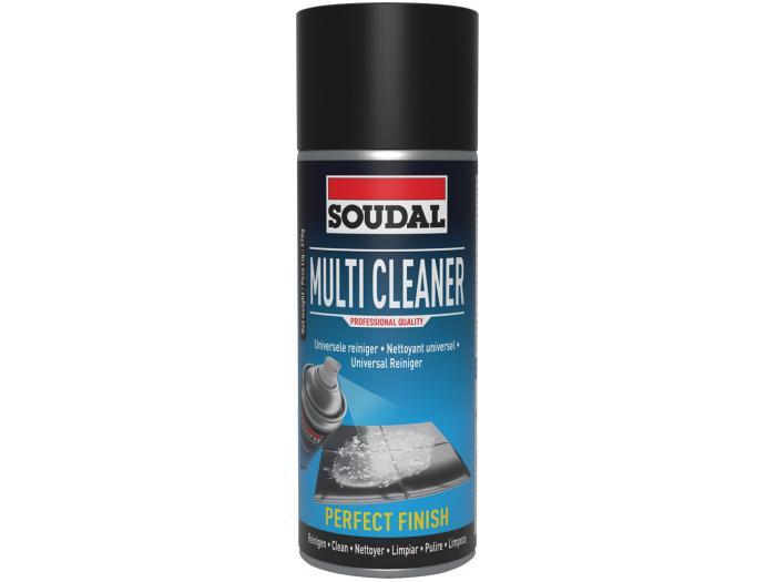 SPRAY MULTI CLEANER 3123 - 400ML